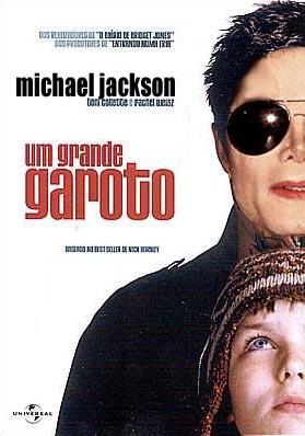 grandegaroto_mj