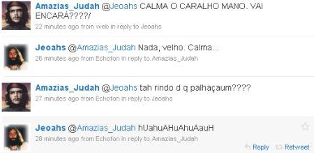 Amazias_Jeoas01
