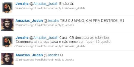 Amazias_Jeoas02