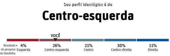 teste_folha